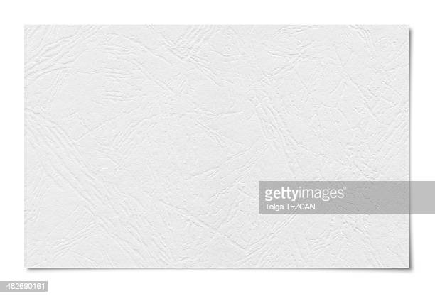 blank paper - greeting card stock pictures, royalty-free photos & images