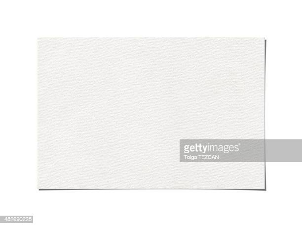 blank paper - white stock pictures, royalty-free photos & images