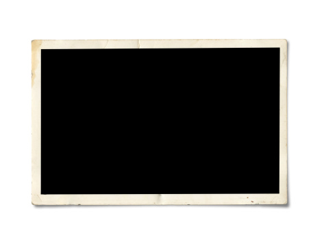 Blank photo paper 482708831