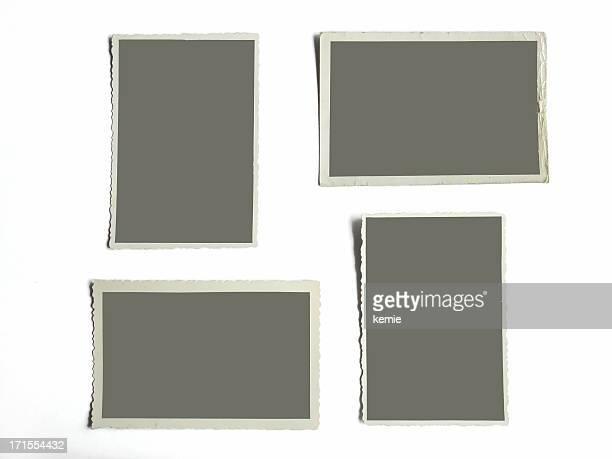 ブランク photoframes