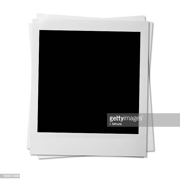 Blank Fotos