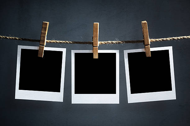 free polaroid images pictures and royalty free stock photos. Black Bedroom Furniture Sets. Home Design Ideas