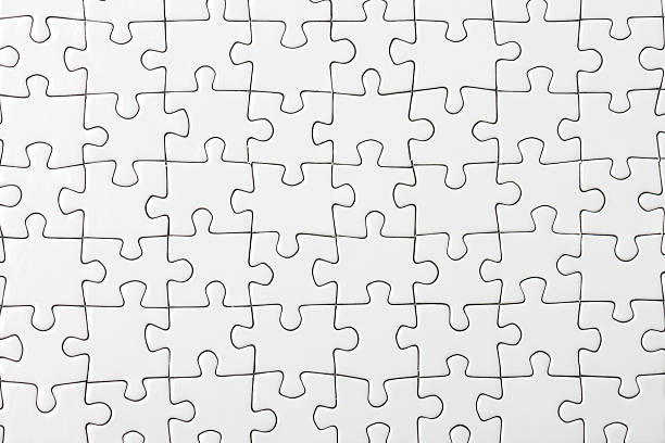 Free puzzle stock photos and royalty free images, page 2