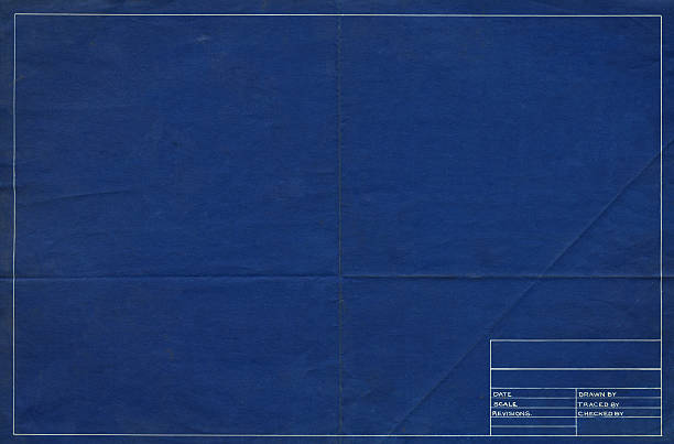 Free blueprint background images pictures and royalty free stock empty blueprint for project blueprint vector illustration architecture background blank schematic malvernweather Image collections
