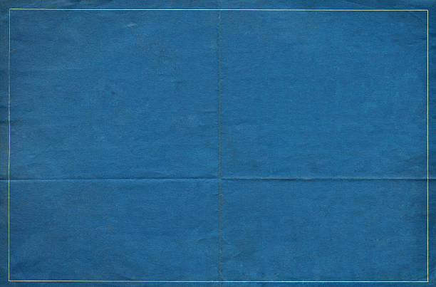 Free blue print stock photos and royalty free images page 4 blueprint grid paper blank schematic malvernweather Gallery