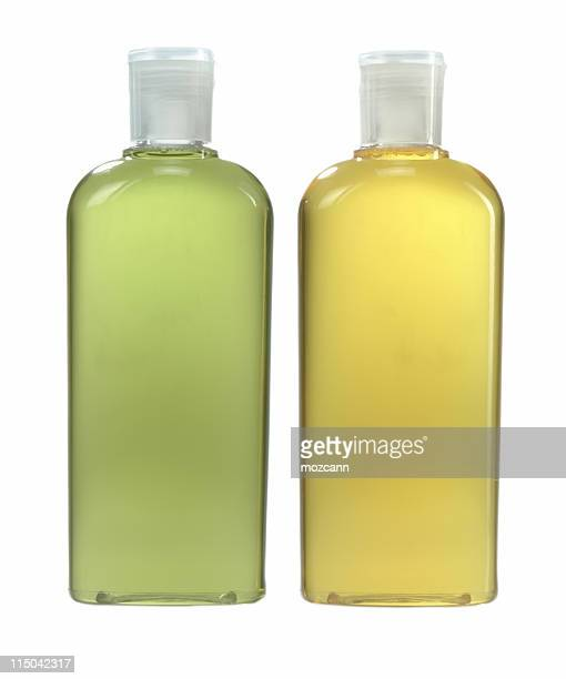 blank shampoo - shampoo stock pictures, royalty-free photos & images