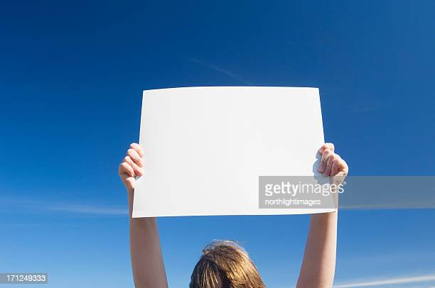 blank sign - blank sign stock photos and pictures