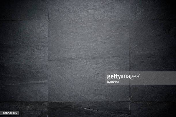 Blank slate wall textured background