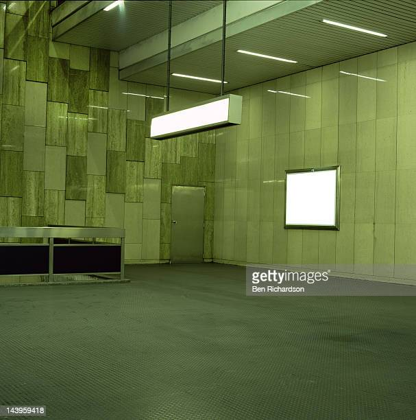 blank subway 4