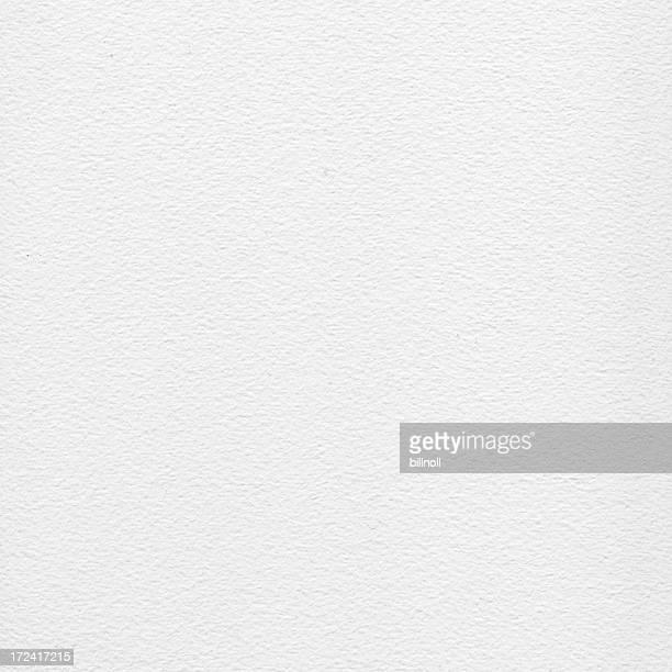 Acuarela de fondo de textura de papel en blanco