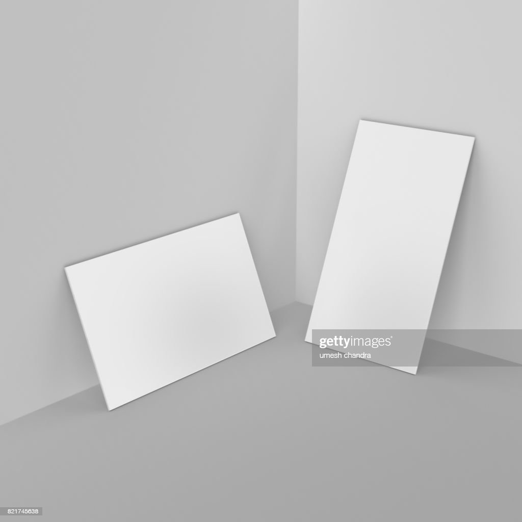 16 lovely minimal business card inspiration 100 x white rounded blank white 3d visiting card and business card template 3d render illustration for mock up and colourmoves