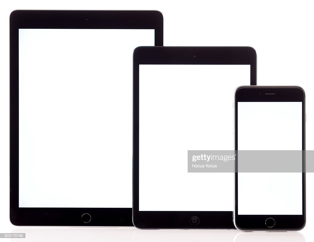 iphone white screen blank white screen tablet computers and iphone 6 plus 12491