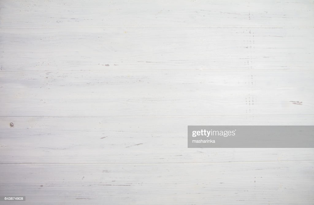 Beau Blank White Wooden Background. Space For Your Text ...