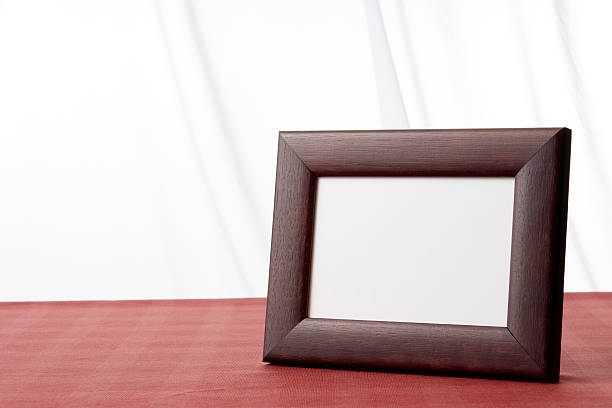 Free frames on table Images, Pictures, and Royalty-Free Stock Photos ...