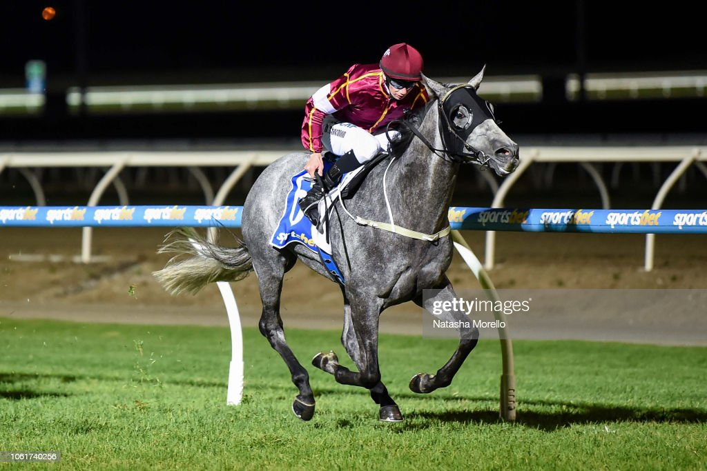 Sports bet racing quaddie betting explained synonyms