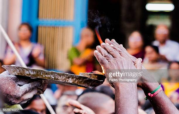 blessings - tamil nadu stock pictures, royalty-free photos & images