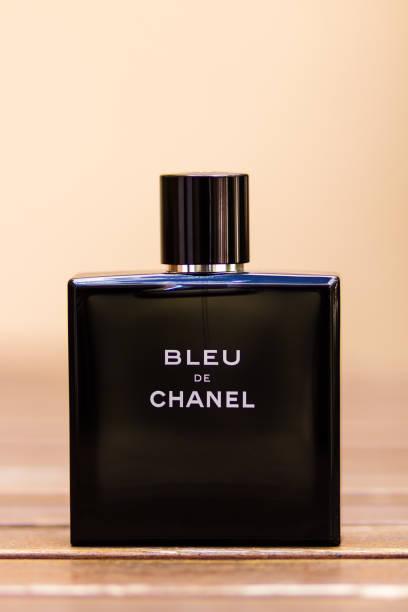Bleu de Chanel