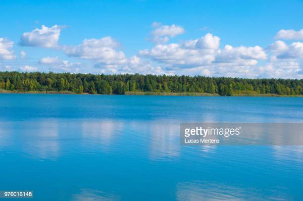bleu water - mertens stock pictures, royalty-free photos & images
