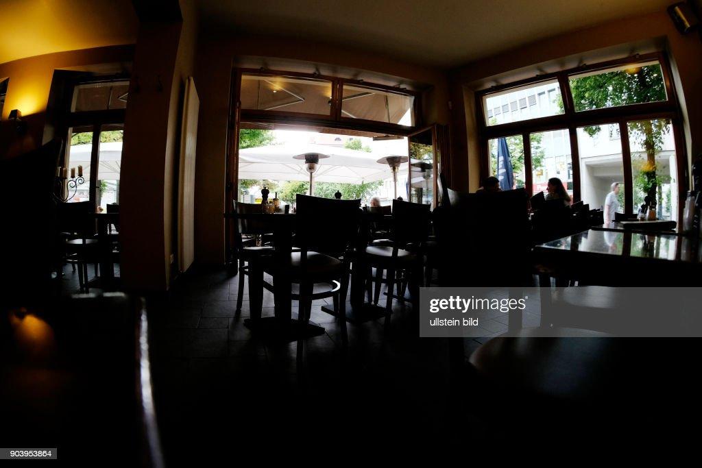 Cafe Noah café noah am berliner wittenbergplatz pictures getty images