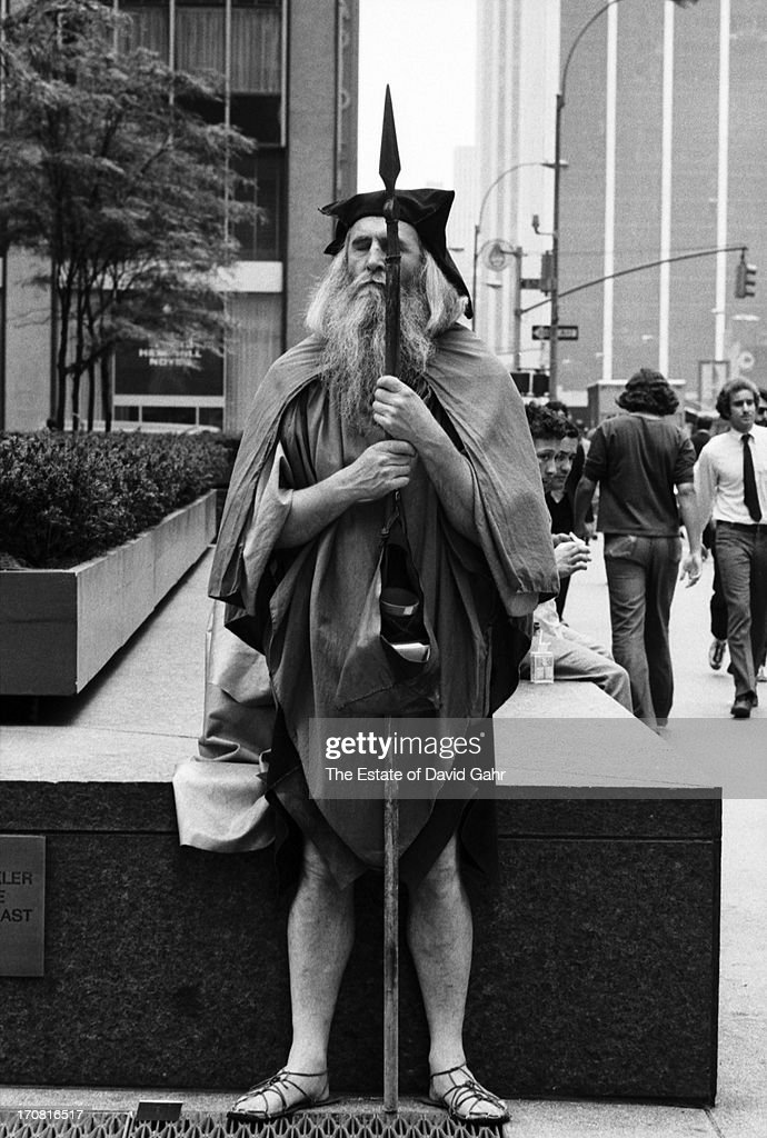Moondog Pictures and Photos - Getty Images