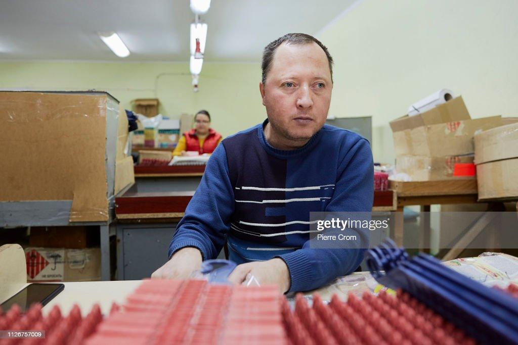 MDA: Moldova Daily Life