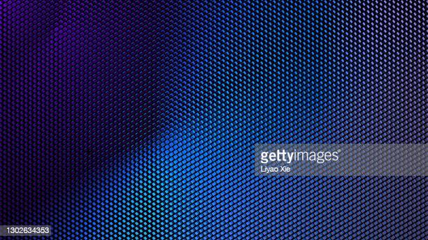 block background - image stock pictures, royalty-free photos & images