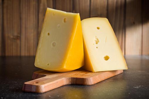 block of edam cheese 881073270