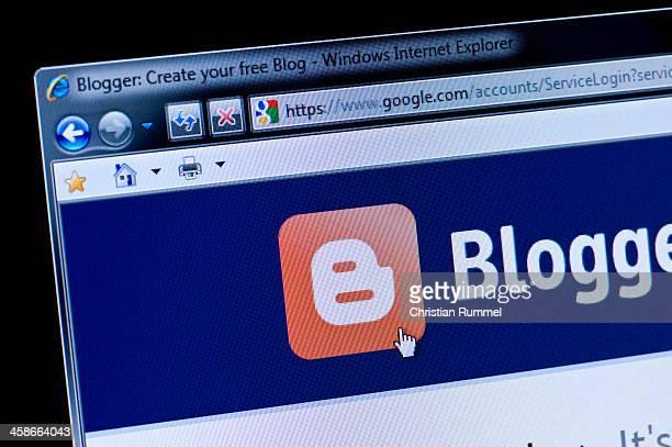 Blogger.com -マクロ撮影をリアルタイムでモニタ画面