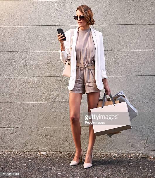 Blogeinträge über die schönen boutique Sie gerade gefunden haben