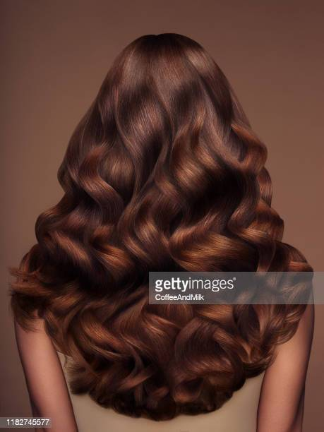 blond woman with long and shiny hair - supermodel stock pictures, royalty-free photos & images
