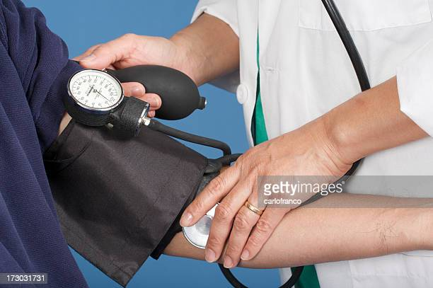 blood pressure - cholesterol stock pictures, royalty-free photos & images
