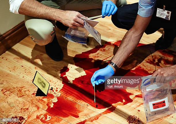 blood sample collection - evidence stock pictures, royalty-free photos & images