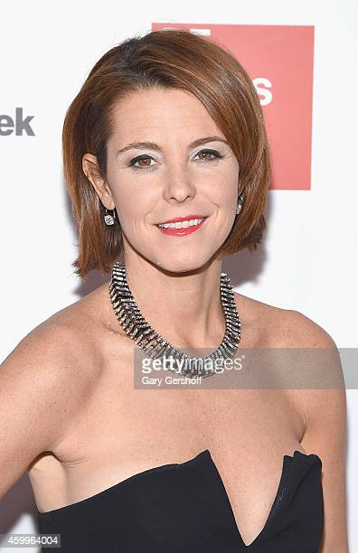 Stephanie Ruhle Stock Photos and Pictures | Getty Images Stephanie Ruhle