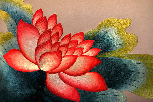 Free red lotus flower images pictures and royalty free stock blossom lotus flower mightylinksfo