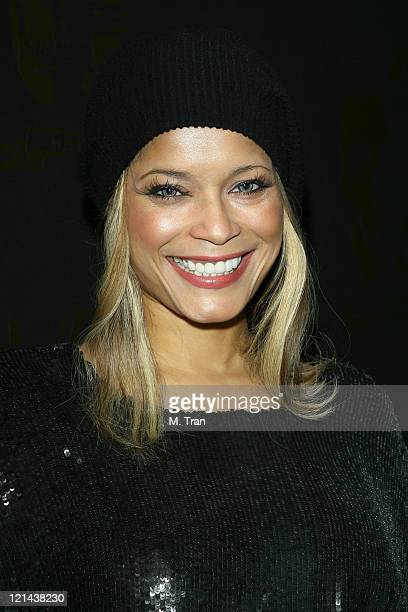 Blu Cantrell Pictures And Photos Getty Images