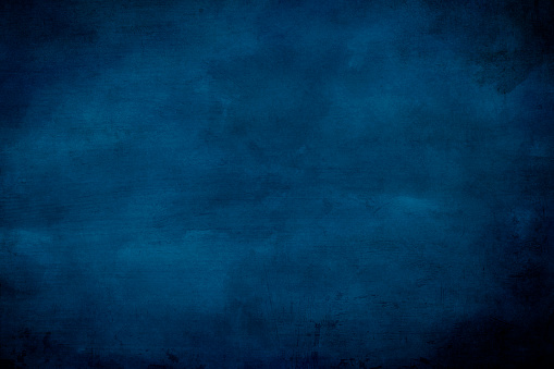 blue abstract background or texture 1138395421