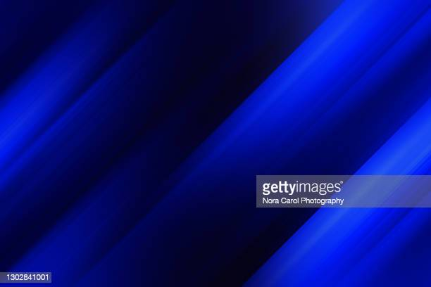 blue abstract background - silver metal stock pictures, royalty-free photos & images
