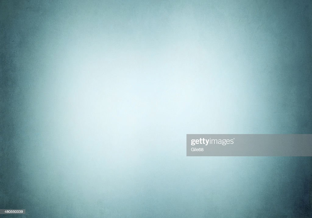 Fundo abstrato azul : Foto de stock