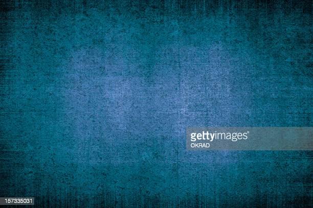 Blue abstract grunge Hintergrund wallpaper
