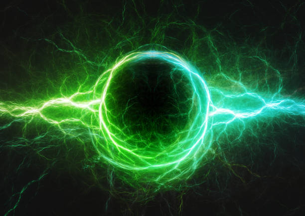 Free Tesla Coil Images Pictures And Royalty Free Stock