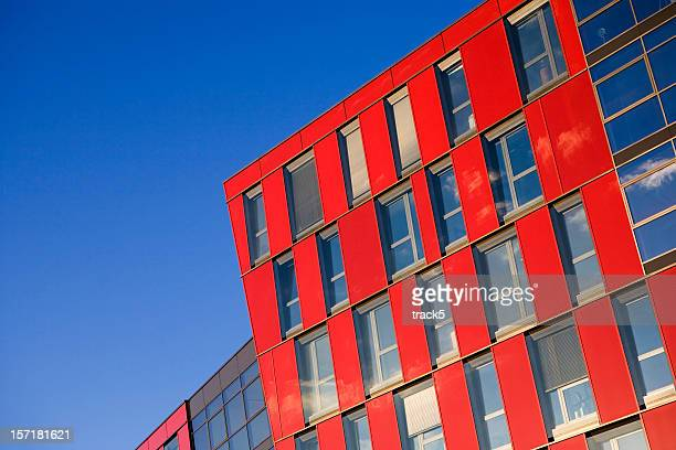 blue and red - red stock pictures, royalty-free photos & images