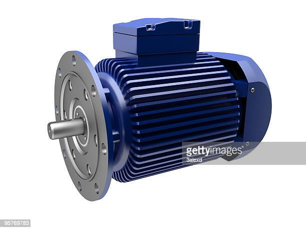 30 Top Electric Motor Pictures, Photos and Images - Getty Images