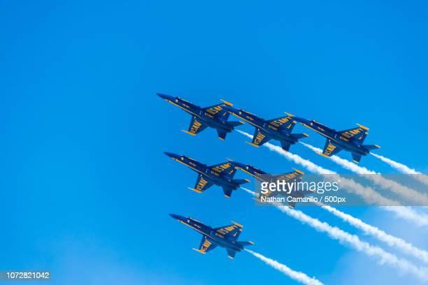 Blue Angels 2015