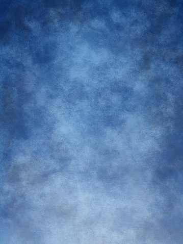 Blue Background 157571423