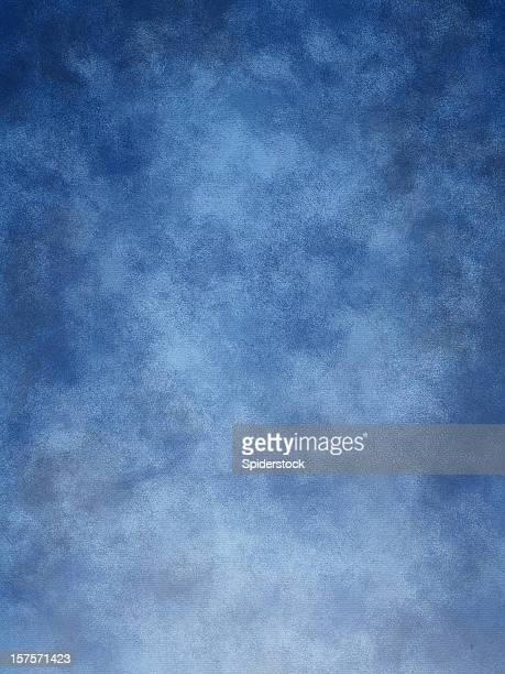 blue background - photography themes stock pictures, royalty-free photos & images