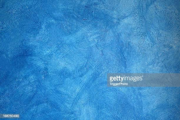sfondo blu - europa meridionale foto e immagini stock