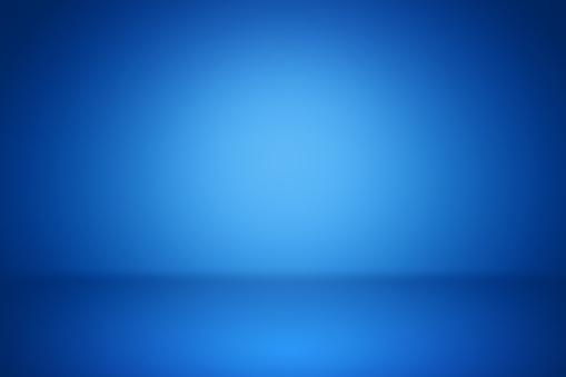 Blue Background 996078816
