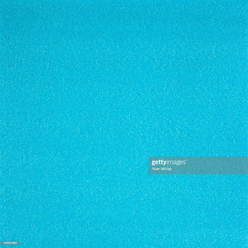 Blue Background : Stock Photo