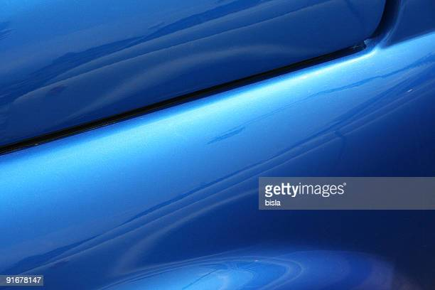 blue bkg - shiny stock pictures, royalty-free photos & images