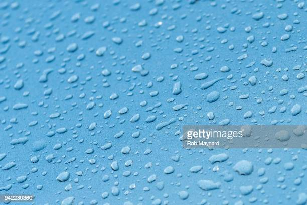blue bubbles - zoom background stock pictures, royalty-free photos & images